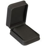 Mega Pendant Box: Black