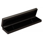 Bracelet Box (72 Pcs./Case): Black
