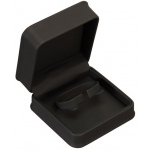 Mega Watch Box: Black