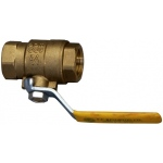 "1/4"" Drain Valve for Steamaster / Reimer"