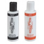 Jewelers Epoxy 330 Kit: 15 Minutes Drying Time, 8 oz.