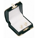 Diana's Earring Box: Black