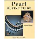 The Pearl Buying Guide Book