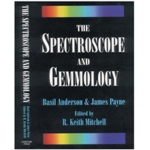 Spectroscope And Gemmology
