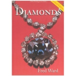 Diamonds: by Ferd Ward