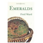 Emeralds: by Ferd Ward