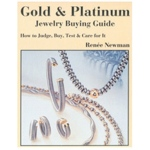 Gold & Platinum Buying Guide