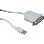 Parallel-Usb Cable