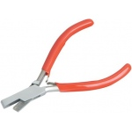Solder Cutting Plier