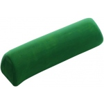 Green Rouge: 1 Pound Bar
