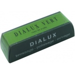 Dialux Compound: Green