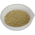 Casting Grain: 10k Yellow, 1 Gram
