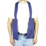 Diamond Dealer's Vest