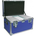 Stackable Trunk 3-Rows