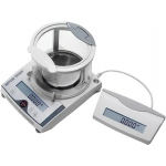 Mettler Toledo Auxiliary Display for Scales