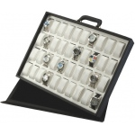40 Watches Carry Case
