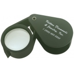Printed Giant Loupe
