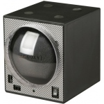 "Boxy ""Brick"" Watch Winder System: Complete"