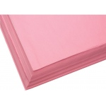 Wrapping Tissue Paper: Pink
