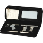 Gem Inspection Tool Kit