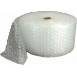 "Bubble Wrap Feet: 12"" x 250"