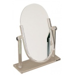 Large Counter Top Mirror