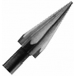 High Speed Slim Reamer Bur: 3.3mm