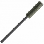 1.25 Diameter Diamond Coated Bur